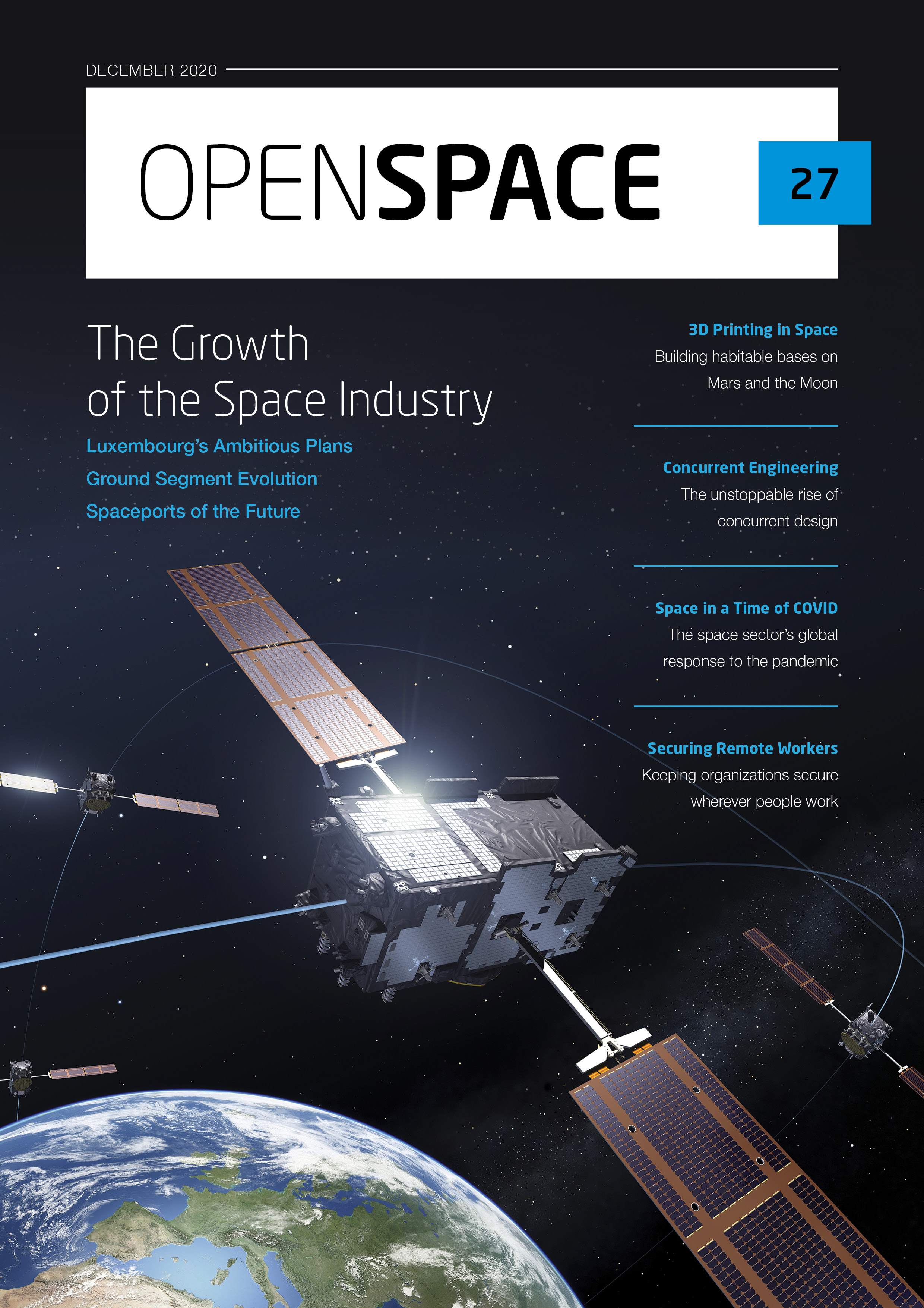 OpenSpace_27_Cover