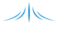 RHEA_Group_Logo_Col_Rev_RGB_2020